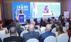 بستاني: الوزارة منفتحة على الافكار والمشاريع للتقدم نحو مستقبل افضل لوطننا
