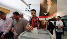 استحقاق الانتخابات الرئاسيّة السوريّة: بين خيارَيْ رفض التبعيّة للاستعمار والانتصار للاستقلال الوطنيّ