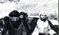 عائلة الشيخ محمد يعقوب نبهت من محاولة إطلاق سراح هنيبعل القذافي