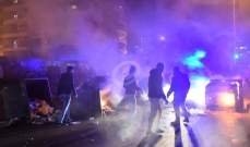 بين تظاهرات المستقبل وتدخلات هيل… ومحاولة إنعاش الانقلاب المتعثر