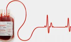 طفل في مستشفى المعونات- جبيل بحاجة ماسة إلى دم وبلاكيت O+