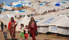 النزوح السوري المقنّع