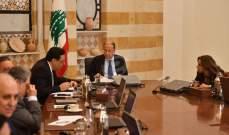 """""""حزب الله"""" وحلفاؤه يواجهون """"الدولة العميقة"""" في النظام اللبناني!"""