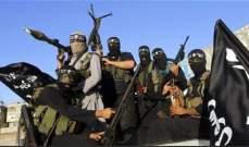 دلالات ونتائج تخلي واشنطن عن إرهابيّيها في الجنوب السوري