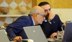 مصادر الجمهورية: لمعارضي جنبلاط حصة في التعيينات الادارية