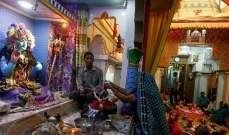 اختطاف فتاتين هندوسيتين يعمّق الجراح بين الهند وباكستان