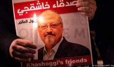 واشنطن بوست: إدارة بايدن ستنشر تقريرا استخباراتيا يكشف دور بن سلمان بمقتل خاشقجي