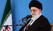 صيف الحرب أم صيف التفاوض.. إيران تفكر في الهجوم!