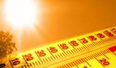 الشرطة الكندية: 34 حالة وفاة خلال يومين بفعل موجة حر في فانكوفر
