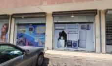 حصيلة تفتيش وزارة العمل: 5 اقفالات و 28 ضبطا و9 انذارات