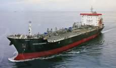 مصادر للميادين: تعرض سفينة اسرائيلية لاستهداف قرب سواحل الفجيرة الاماراتية