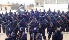 """""""داعش"""" يعلن في تسجيل صوتي بدء مرحلة جديدة وهي قتال اليهود"""