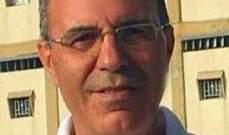 رئيس بلدية عين دارة: لا نية بحماية الكسارات التي لوثت المياه الجوفية