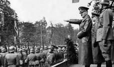 سلطات بولندا  تكرّر طلبها من ألمانيا بتعويضات عن الحرب العالمية الثانية