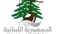 جولة لمصلحة حماية المستهلك على المؤسسات صمن اتحاد بلديات جبل عامل