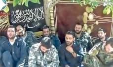 شقيق العسكري المصري يحمل الحريري وسليمان وسلام وقهوجي مسؤولية التقصير