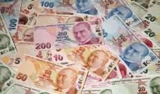 """""""الغارديان"""": مخاوف من أزمة عالمية بينما تكافح تركيا لكبح انحدار عملتها"""