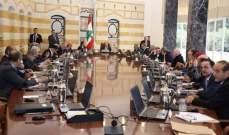 مصادر وزارية للديار: طرح باسيل انشاء سفارة لبنانية في القدس انتهى بالتوافق
