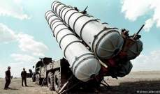 مساعد بوتين: الاتفاق بشأن توريد أس 400 للسعودية قد يتم قبل نهاية العام