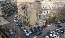 النشرة: شبان مسلحان يسرقان 200 دولار من سوري ببلدة ايعات