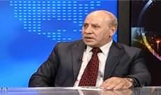عضو المكتب السياسي للجبهة الديمقراطية: وزير العمل يدعي تطبيق قانون العمل