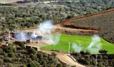 """الجيش التركي:تحييد 1780 إرهابيا منذ انطلاق عملية """"غصن الزيتون """" بعفرين"""