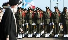 كيف ساهمت إيران في تحقيق حلم الصهيونية؟