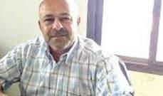 """رئيس بلدية المشرف لـ""""النشرة"""": تمت السيطرة على 70 في المئة من الحريق"""
