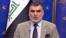 لجنة الأمن العراقية: لتحديد سقف زمني لانتهاء الوجود الأجنبي في البلاد