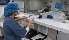 175 يوماً ولبنان من دون حكومة و1300 ممرّضة وممرّض غادروا البلاد