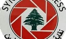نقيب المصورين الصحافيين: نناشد وزيري الإعلام والداخلية إبقاء استثنائنا من منع التجول