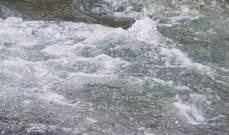 مصلحة الليطاني اكدت ان مياه الليطاني اصبحت صالحة للري: مفيض القرعون نظيف لولا الصرف الصحي
