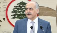 أبو الحسن: ما يشهده مجلس الوزراء تعدى النقاشات الى البهلوانيات