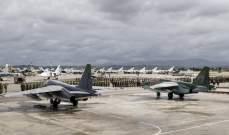 بين سوريا الأسد وسوريا الخلافة سقط المشروع