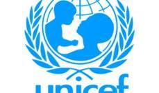 """""""اليونيسيف"""": طفل يمني يموت كل 10 دقائق"""