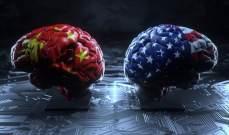 خبير أميركي: واشنطن خسرت حرب الذكاء الاصطناعي أمام بكين
