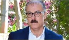 عبدالله: لا مطمر للنفايات في الجية وتوافقنا مع جريصاتي على التفتيش عن حلول أخرى