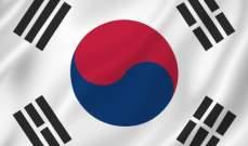 """الجيش الكوري الجنوبي: كوريا الشمالية أطلقت """"مقذوفين اثنين غير محددين"""""""