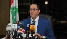 القاضي عطية استدعى رئيس المطار ومدير عام الطيران المدني للتحقيق معهما