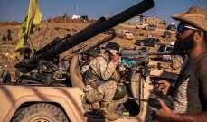 نيويورك تايمز: إسرائيل تعتمد سياسة تحذير عناصر حزب الله قبل قصف مواكبهم لتجنب حرب مدمرة