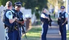 شرطة لوس أنجليس تتعهد التحقيق بملابسات موت شاب أسود عثر عليه مشنوقاً