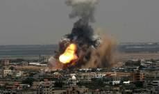 هآرتس: سبب الغارات على دير الزور يعود لقلق تل أبيب من تطورات الوضع العراقي
