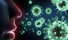 نيويورك تايمز: علماء يكشفون أعراضا جديدة لكورونا في الدماغ