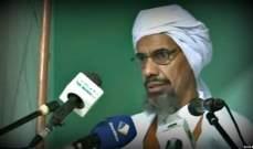 الحكومة الموريتانية تغلق مدرسة إسلامية متطرفة