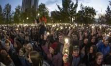 تعليق مشروع بناء كاتدرائية أرثوذكسية في روسيا بعد تظاهرات وصدامات