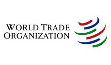 منظمة التجارة العالمية خفضت توقعاتها للنمو في 2019 بسبب النزاعات التجاري