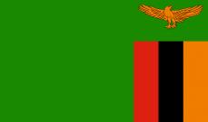 سفير زامبيا لدى أنقرة أعلن دعم بلاده جهود تركيا لمواجهة الإرهاب