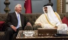 هل تصل أزمة قطر في الخليج الى المواجهة العسكريّة؟!