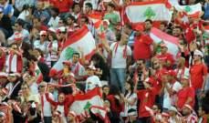 هؤلاء ليسوا عربا هم فينيقيون... ينتمون الى أمة عظيمة!