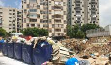النفايات تُهدّد اللبنانيّين مُجدّدًا... وهذه المناطق ستستقبل المَطامر!
